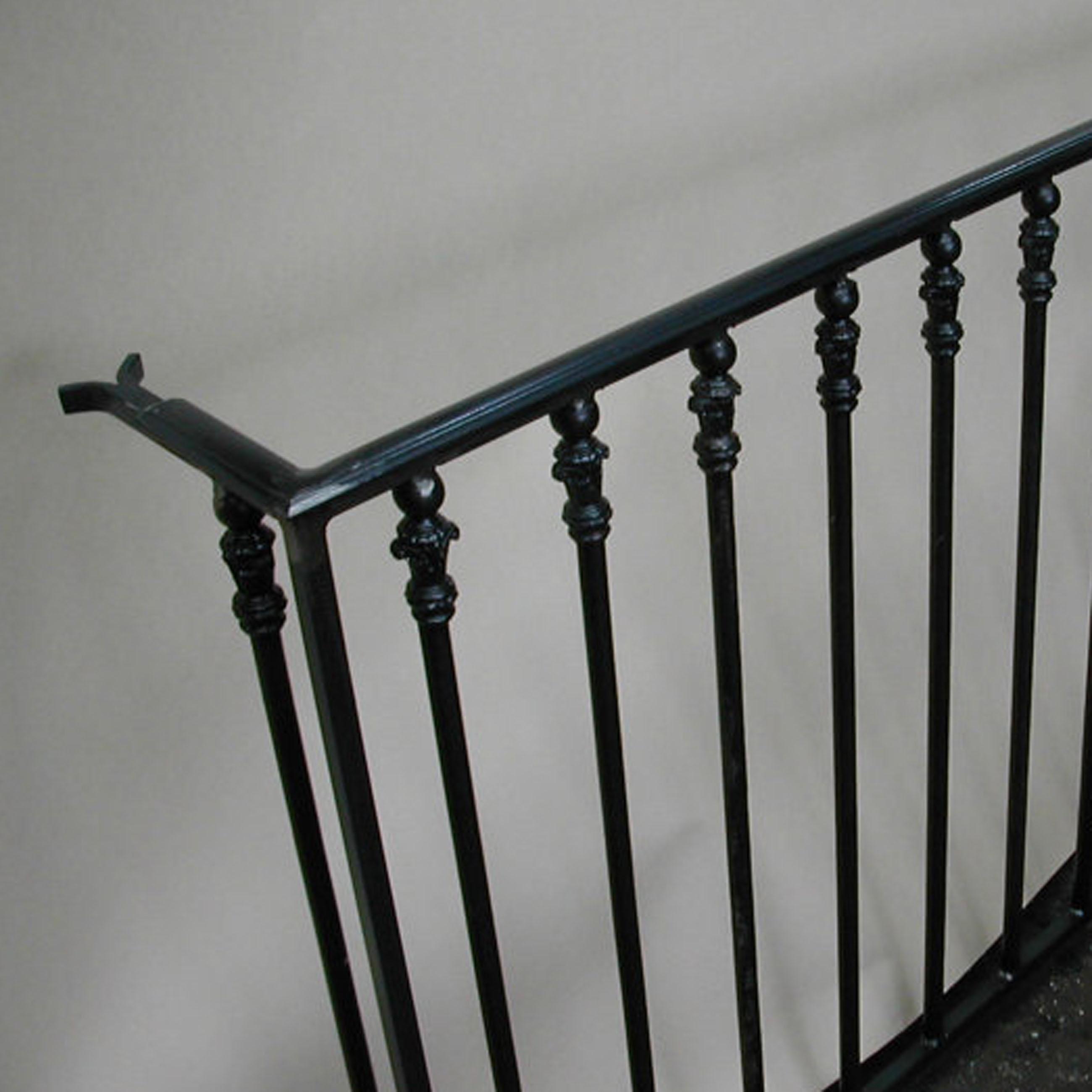 accessoires pour la ferronnerie ancienne. Black Bedroom Furniture Sets. Home Design Ideas